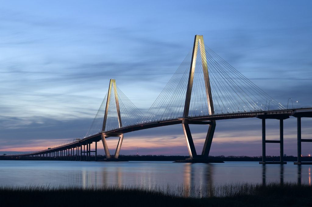 Charleston Real Estate Amp Vacation Rentals About Dunes