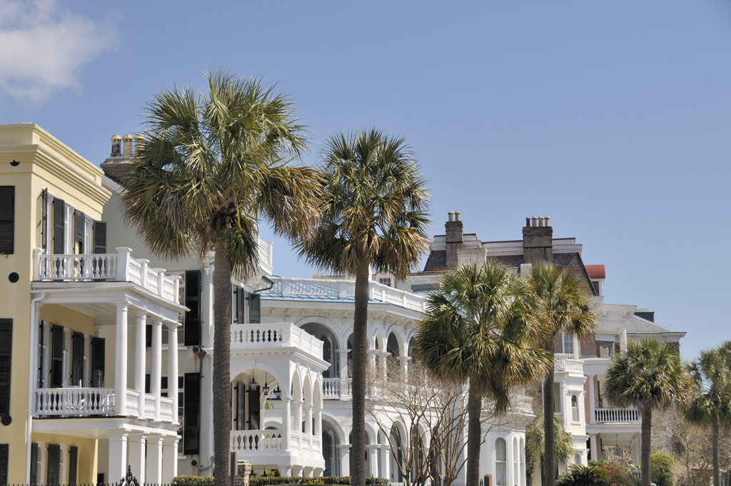 Search Real Estate On The Charleston Coast Dunes Properties
