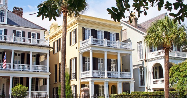 Charleston Sc likewise 10 French Colonials For Sale 191322 furthermore Charleston additionally North Carolina Homes besides I0000qVsnHhH F6M. on charleston sc mansions