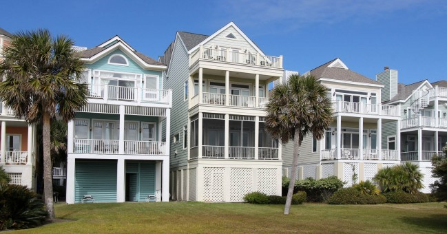 Isle Of Palms Wild Dunes Browse Vacation Als