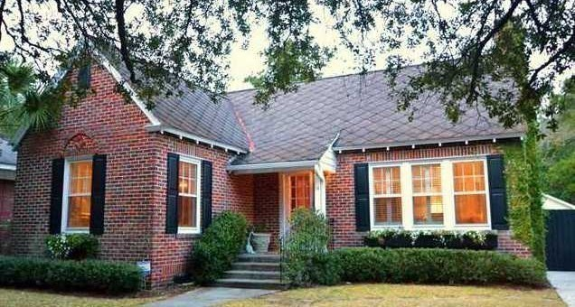 Windermere in West Ashley SC - Search Homes: Dunes Properties