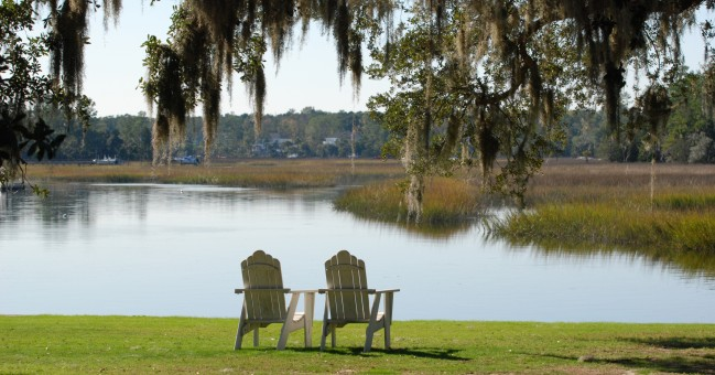 Explore Homes For Sale In Johns Island Sc Dunes Properties