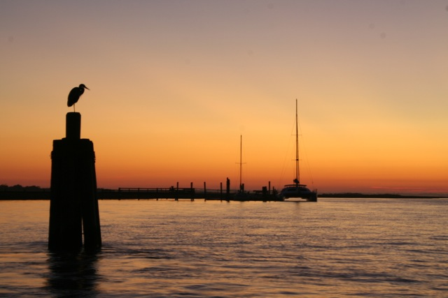 sunset-cay-marina-folly-beach
