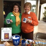 Kiawah Seabrook Office Fall Festival Bohicket Marina