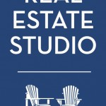 The Real Estate Studio Logo