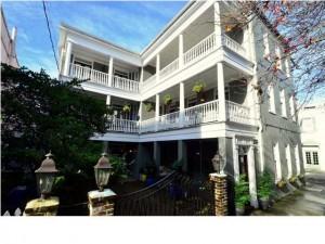 59 Anson Street, Charleston, SC