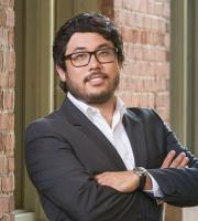 ?Luiz T. Yamashita – Commercial Real Estate Broker