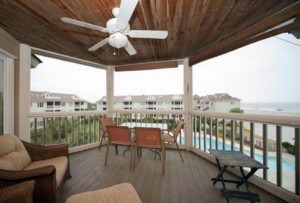 Tidewater I-302 Wild Dunes listed by dunes properties