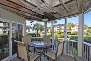 Port O Call 101E wild dunes listed by dunes properties