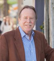 ?Mel Goldstein, Commercial Real Estate Broker