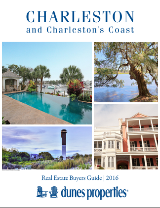 Charleston Coast Buyers Guide  Q