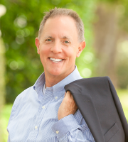 ?Michael Richardson – Commercial Real Estate Broker