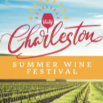 Charleston Summer Wine Festival