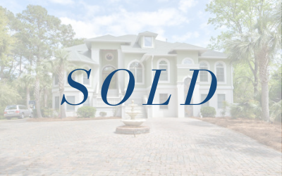 recently sold by Terry Bell-Aby