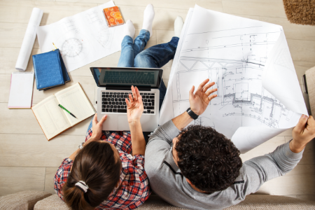 tips to sell your home without renovating